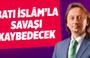 İbrahim Karagül: Batı İslam'la savaşı kaybedecek