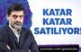 Ali Karahasanoğlu: Katar Katar satılıyor!