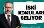 Abdulkadir Selvi: İSKİ kokuları geliyor!