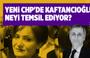 Mahmut Övür: Yeni CHP'de Kaftancıoğlu neyi temsil ediyor?