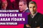 Nedim Şener: FETÖ, Muhsin Yazıcıoğlu cinayetini Erdoğan ve Hakan Fidan'a yıkmak istedi