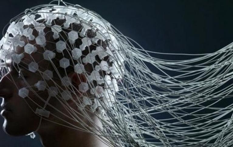 İnsan beyni buluta bağlanabilecek!
