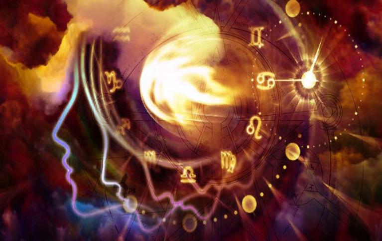 Perşembe ve cuma günlerine dikkat! Hande Kazanova astrolojik özet