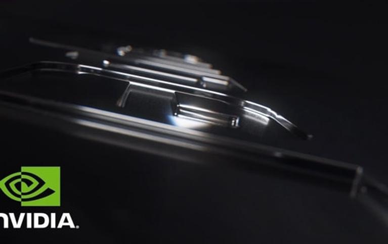 NVIDIA'dan 'Süper' bir şey geliyor!