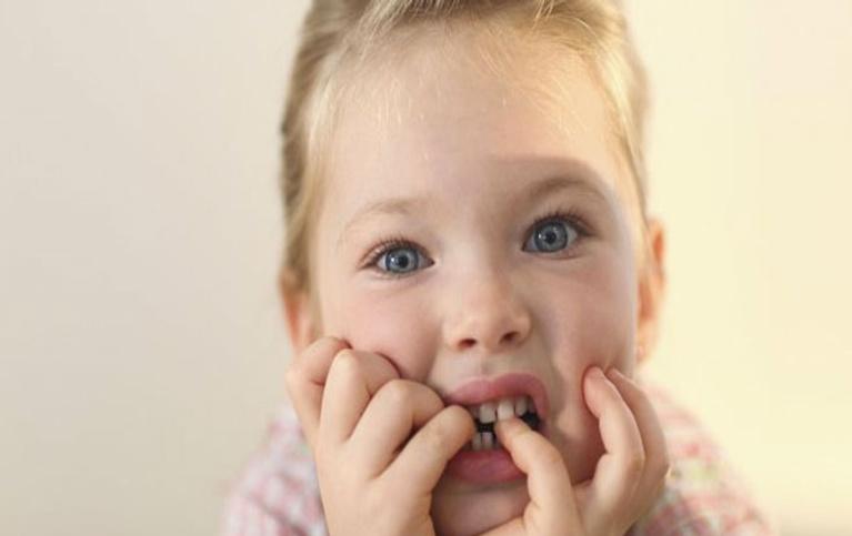Çocuklarda tırnak yeme alışkanlığı nasıl önlenir?