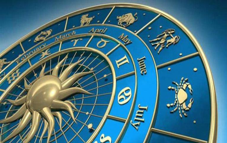 Hande Kazanova 10-16 Haziran haftanın astrolojik yorumu