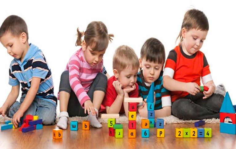 Okul öncesi eğitim nedir? Ne zaman başlamalıdır?