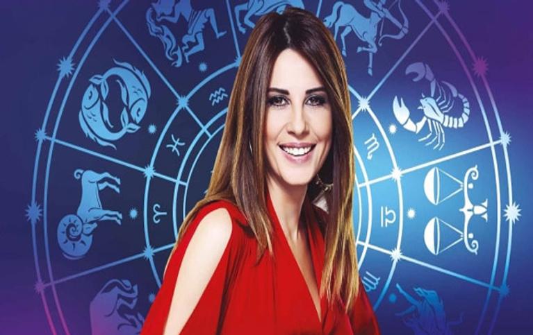 Hande Kazanova 1-7 Temmuz 2019 haftanın astrolojik yorumu