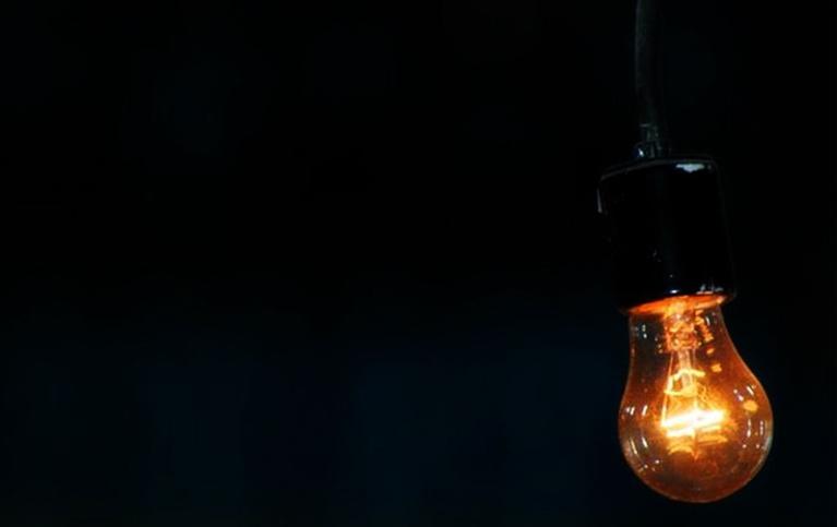 İstanbul'da elektrikler kesilecek! Hangi ilçede saat kaçta kesinti olacak?