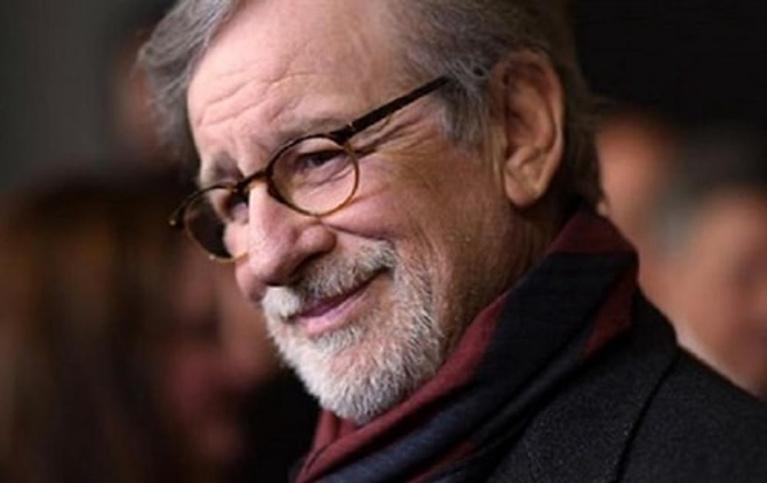 En iyi Steven Spielberg filmleri!