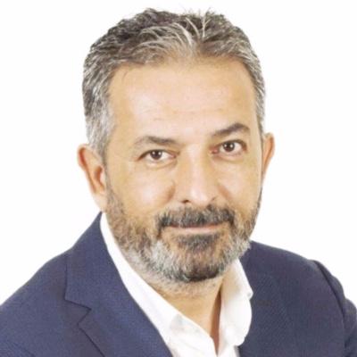 AK Parti-MHP ittifakına bir  Saadet dest
