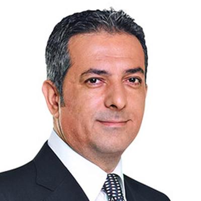 Akif Beki