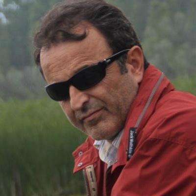 Ahmet Sağırlı