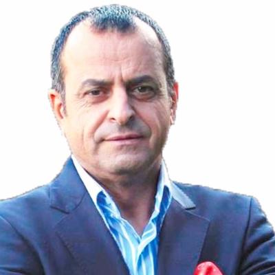 Sayın Kılıçdaroğlu, Afrin ile ilgili o bilgileri size kim verdi?