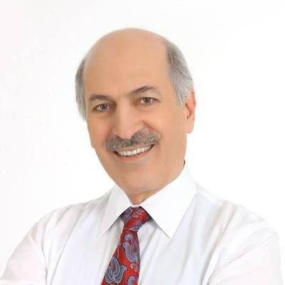 Rahim Er