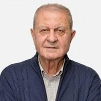 Rauf Tamer