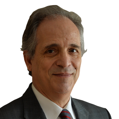Ahmet Tan