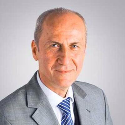 Mehmet Çetingüleç