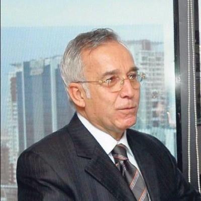 Yavuz Donat