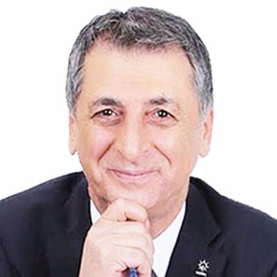 Ahmet Türk ABD ve Afrin gerçeği