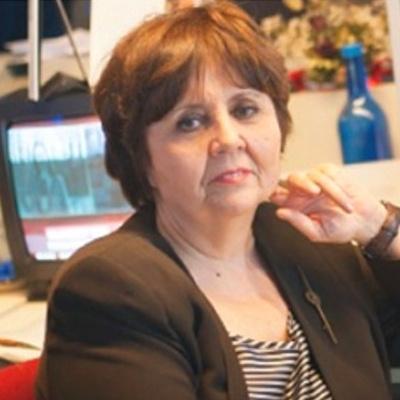 Ayşenur Arslan