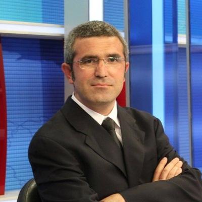 Mehmet Ali Güller