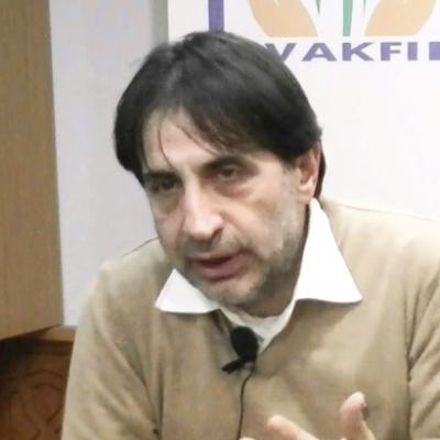 Osman Atalay