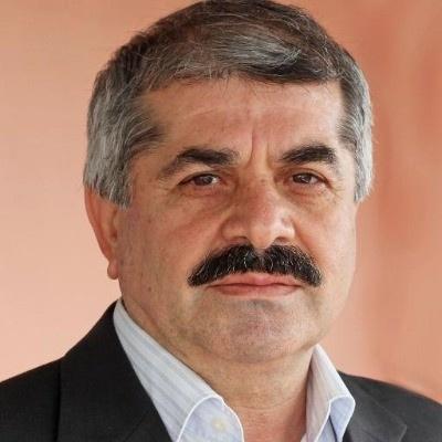 M. Latif Salihoğlu