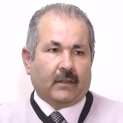 Süleyman Kösmene