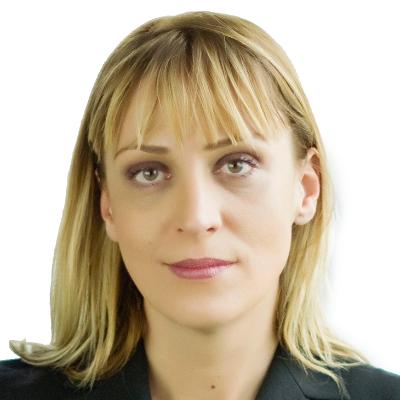 Ceyda Karan
