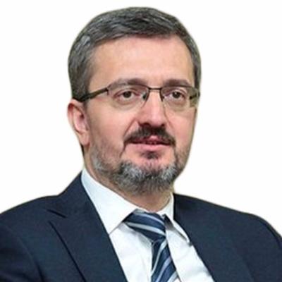 Erdoğan ve Trump'ın BM yaklaşımı
