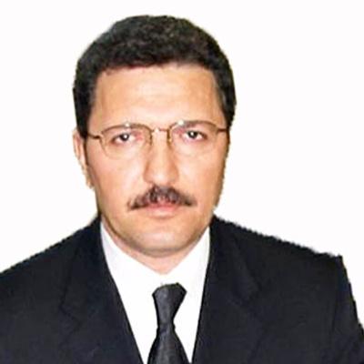Siyasi cambazlık AKP'yi kurtarır mı?