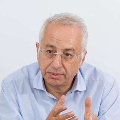 Derya Sazak