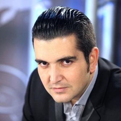İbrahim Altay