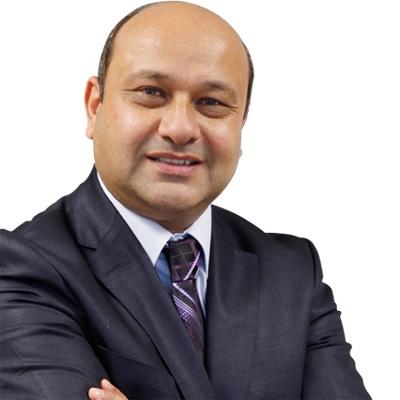 Osman Altınışık