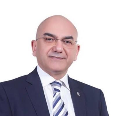 Ozan Ceyhun