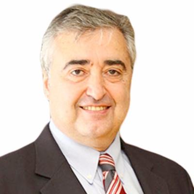M. Şükrü Hanioğlu