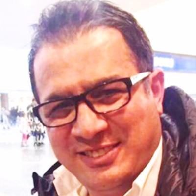 Osman Diyadin