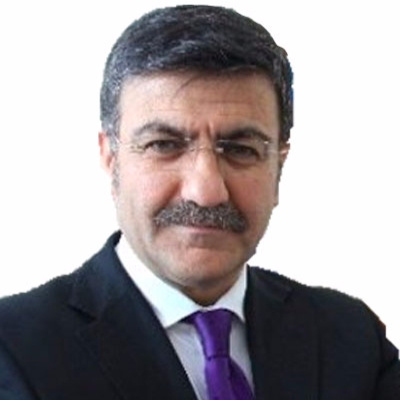 Yaşar Hacısalihoğlu