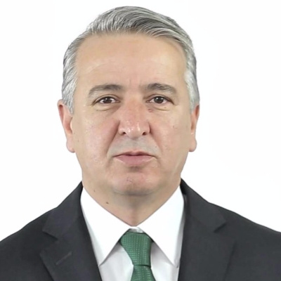 Aydın Ünal