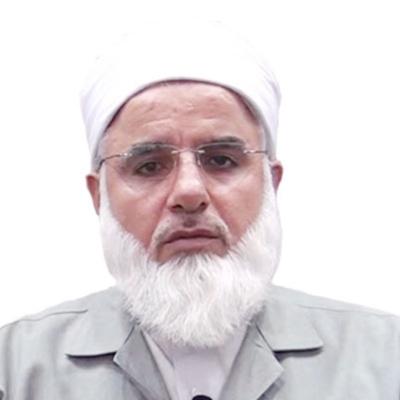 Muhammed Özkılınç