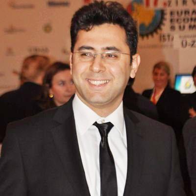 Yusuf Girayalp Atan