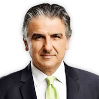 Selim Atalay