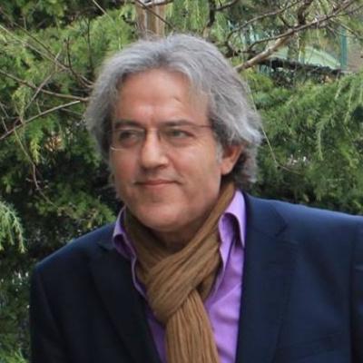 Metin Boşnak