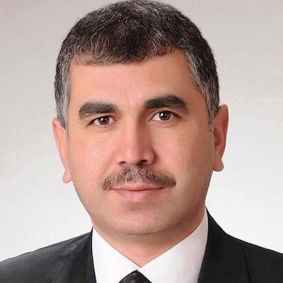 Ercan Ezgin