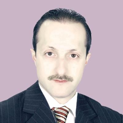 Kamil Çakır