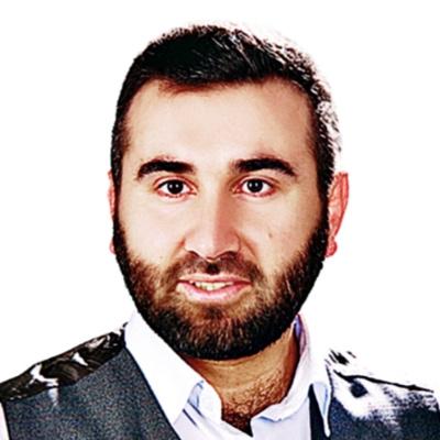 M. Burhan Hedbi