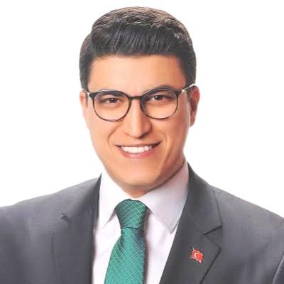 Mustafa Alpay