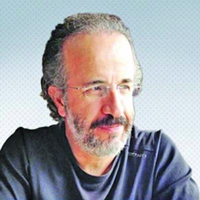Mustafa Çevik