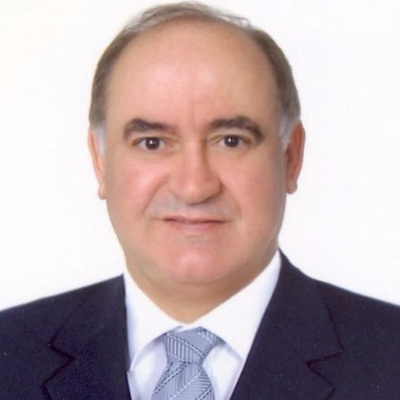 Yaman Törüner